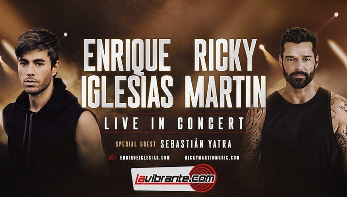 enrique iglesias-ricky martin-concierto-3