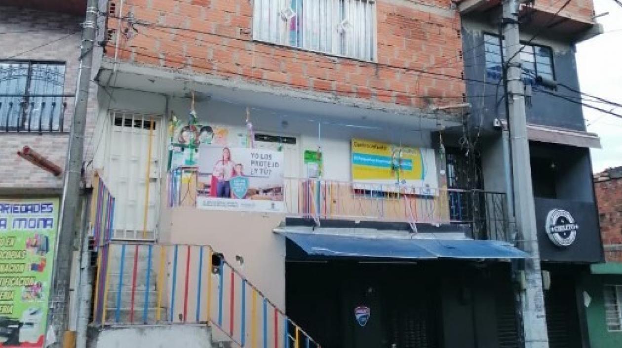 Conozca a una madre que relató los abusos que sufrió su hijo de 3 años en hogar infantil de Medellín