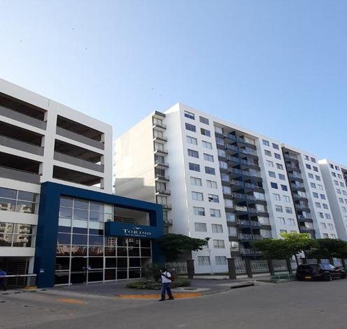 Detectan conexiones ilegales en edificio del barrio Miramar – @Aire_Energia