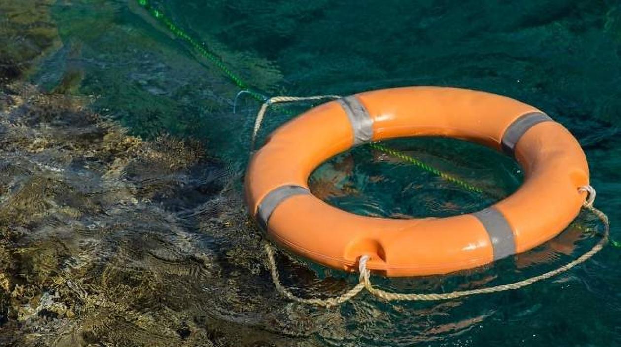 236.000 personas mueren por inmersión anualmente en el mundo