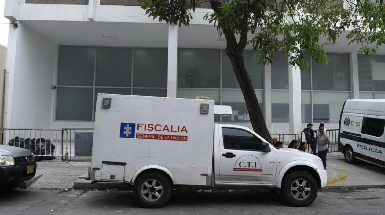 Hombre que presuntamente abusó de la sobrina de su compañera sentimental en Barranquilla fue enviado a prisión