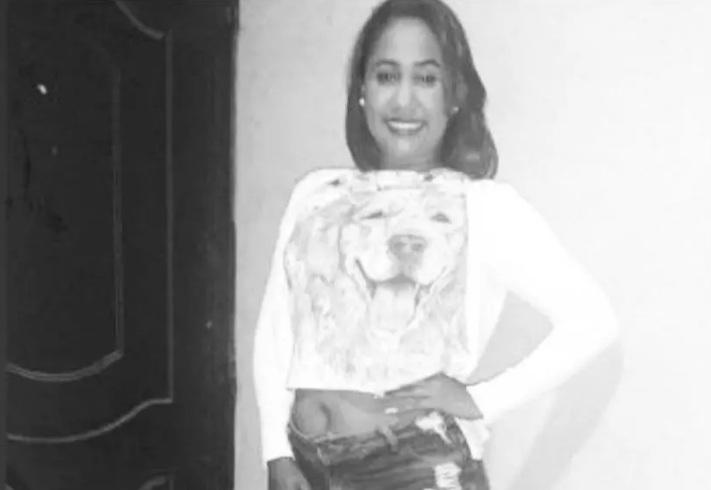 """Falleció mujer de orígen venezolana en """"cirugía"""" clandestina de aumento de glúteos en Valledupar"""