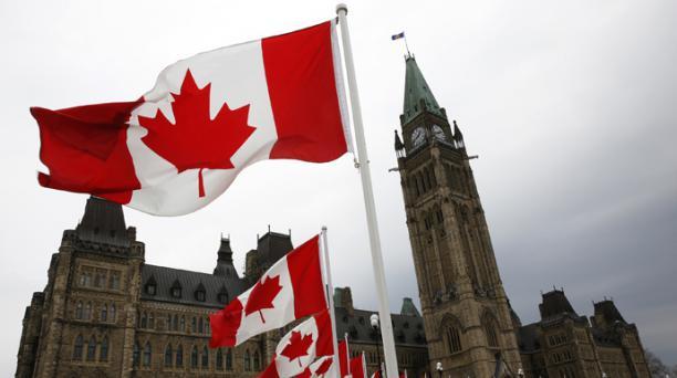 Canadá abre ofertas laborales para latinoamericanos