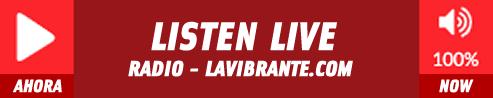 REPRODUCTOR-LAVIBRANTE