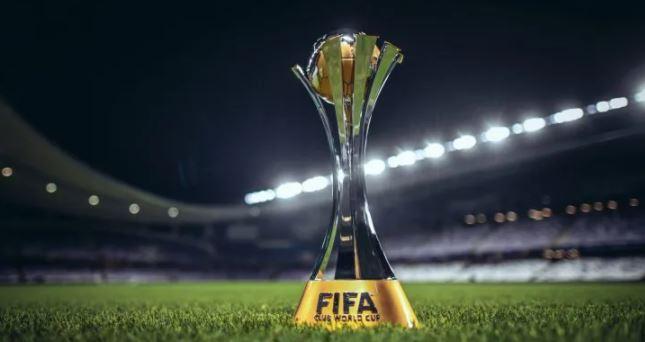 Emiratos Árabes organizaría el Mundial de Clubes