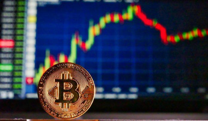 Bitcoin y las criptomonedas: empresa colombiana