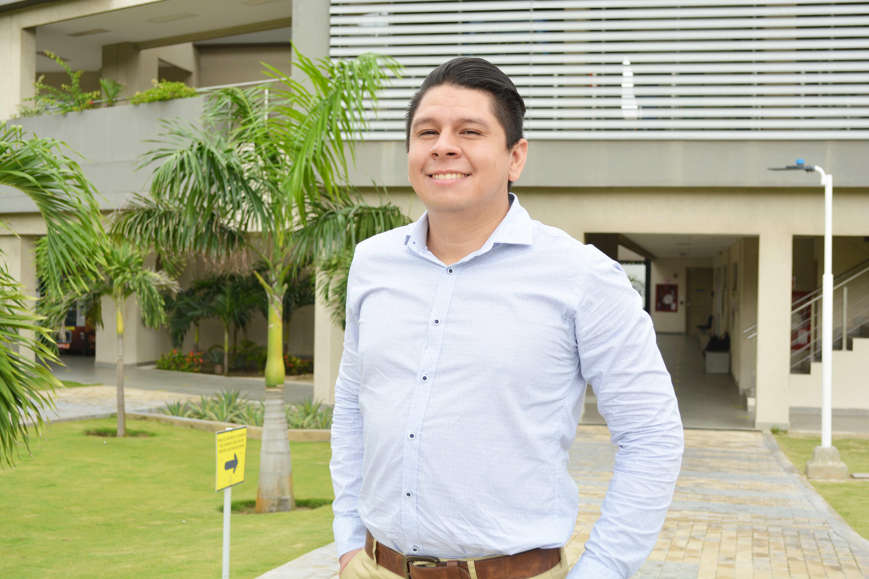 Docente de la Universidad Sergio Arboleda analiza la crisis humanitaria en afganistán y el impacto que tendría la llegada de esta comunidad a Colombia – @USergioArboleda