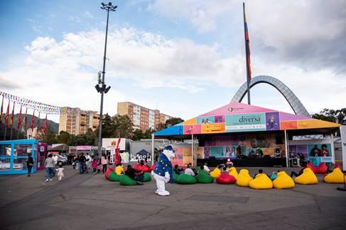 La Feria del Hogar presenta con Raddar, análisis de consumo y tendencias en los hogares