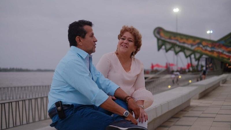 Pensionados que adquieran vivienda en Barranquilla no tendrán que pagar impuesto predial por 10 años