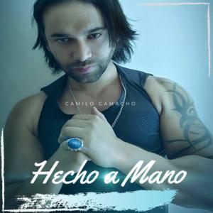 Camilo Camacho Music to go