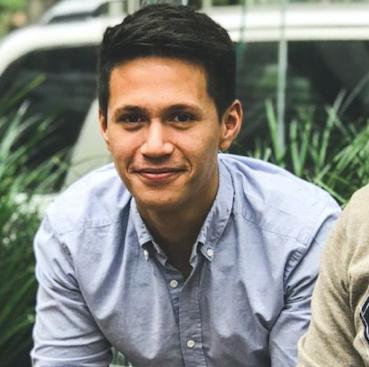 Santiago Duque, el ejecutivo musical detrás del boom del Reggaetón