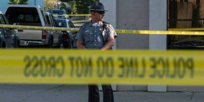Al menos dos heridos por tiroteo en escuela de Virginia