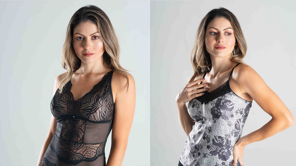 Estas son las tres tendencias de la industria textil para la temporada otoño-invierno 22/23