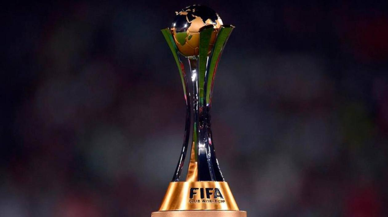 Japón confirma que no acogerá el Mundial de Clubes en diciembre