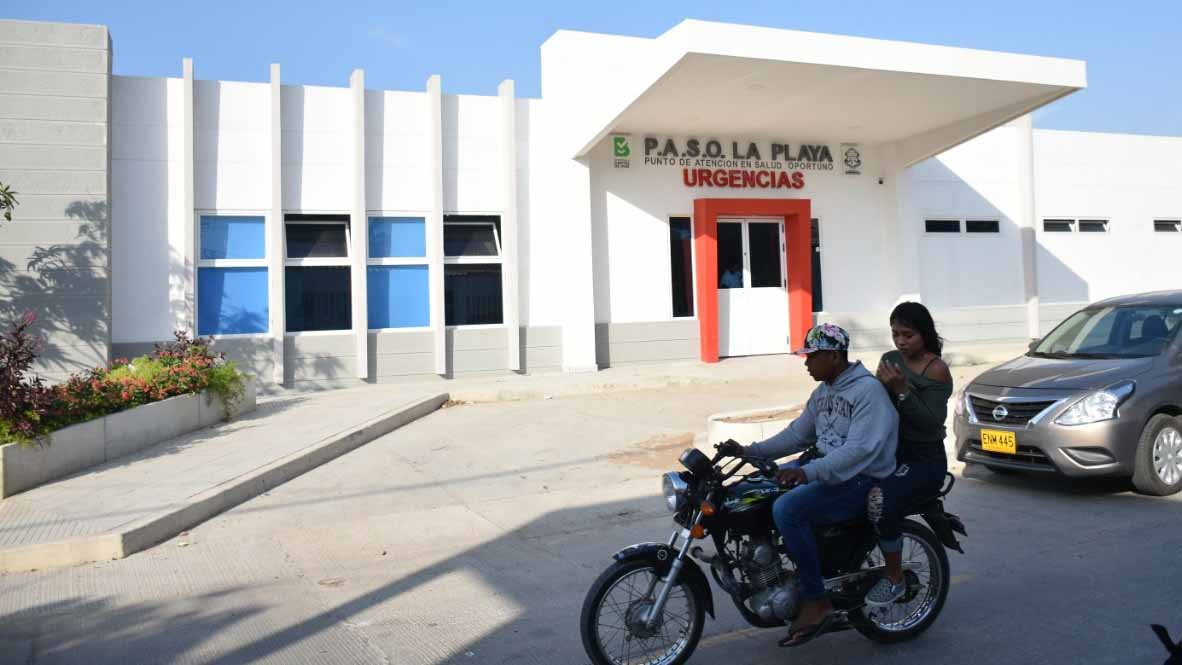 Muere joven en Barranquilla al recibir descarga eléctrica tras tocar un cable
