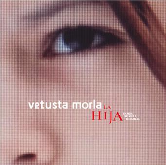 VETUSTA MORLA presetan «Reina de las Trincheras» canción original de la Banda Sonora de «La Hija»