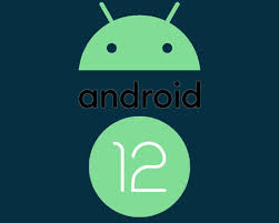 Ya es posible instalar Android 12 en algunos móviles, aunque no sea una actualización oficial