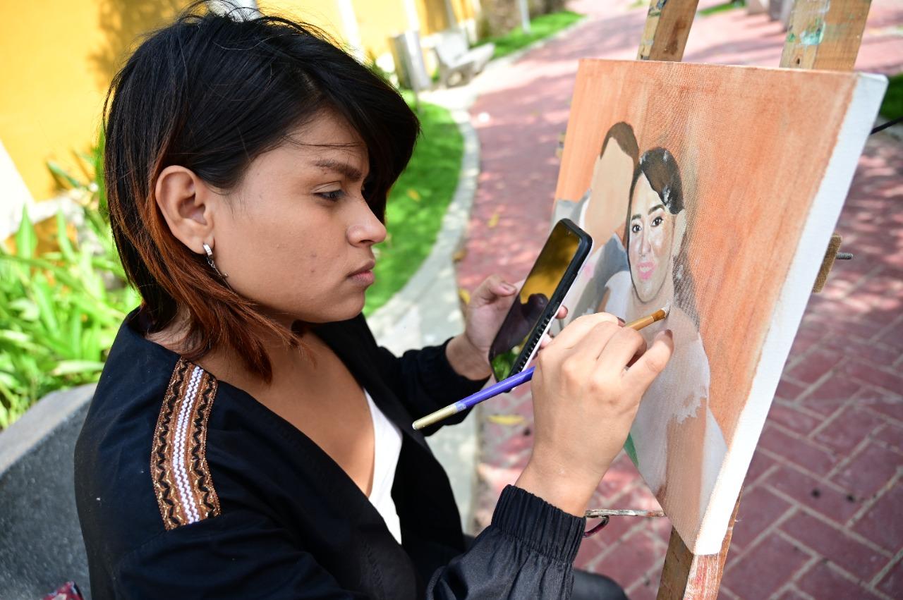Atlántico celebra el Mes del Artista Colombiano con programación cultural en los 22 municipios