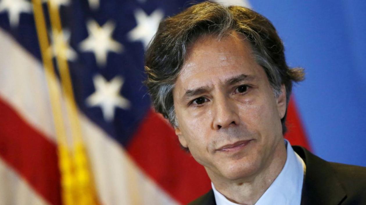 Diplomáticos de Estados Unidos en Colombia sufren «síndrome de La Habana»