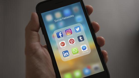 Primeras hipótesis de la caída de WhatsApp, Facebook e Instagram