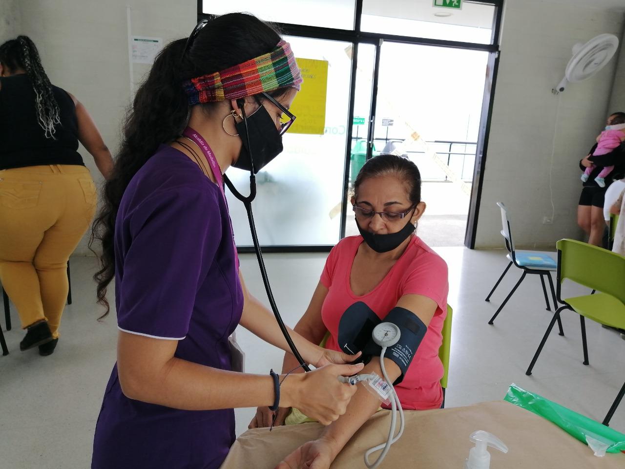 En octubre, Medellín se une a la lucha mundial contra el cáncer de mama – @AlcaldiadeMeda