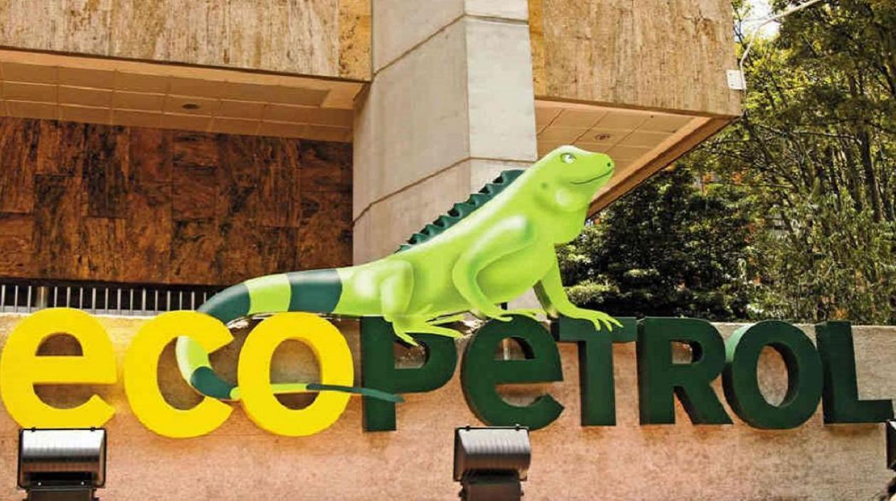 Ecopetrol iniciará la extracción de petróleo en dos nuevos campos en Colombia