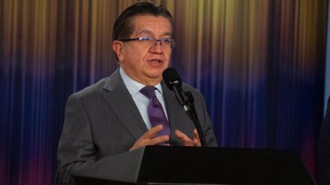 """Controles """"estrictos» en el Día sin IVA pide el Gobierno de Colombia a autoridades locales"""