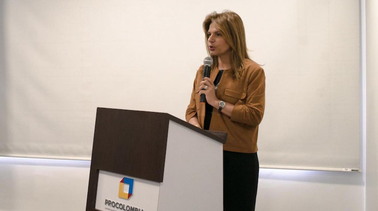 Más de 300 empresas extranjeras participarán en cumbre de inversión en Colombia