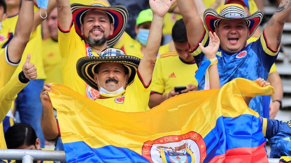 Barranquilla, preparada para incrementar aforos al 100 % – @alcaldiabquilla