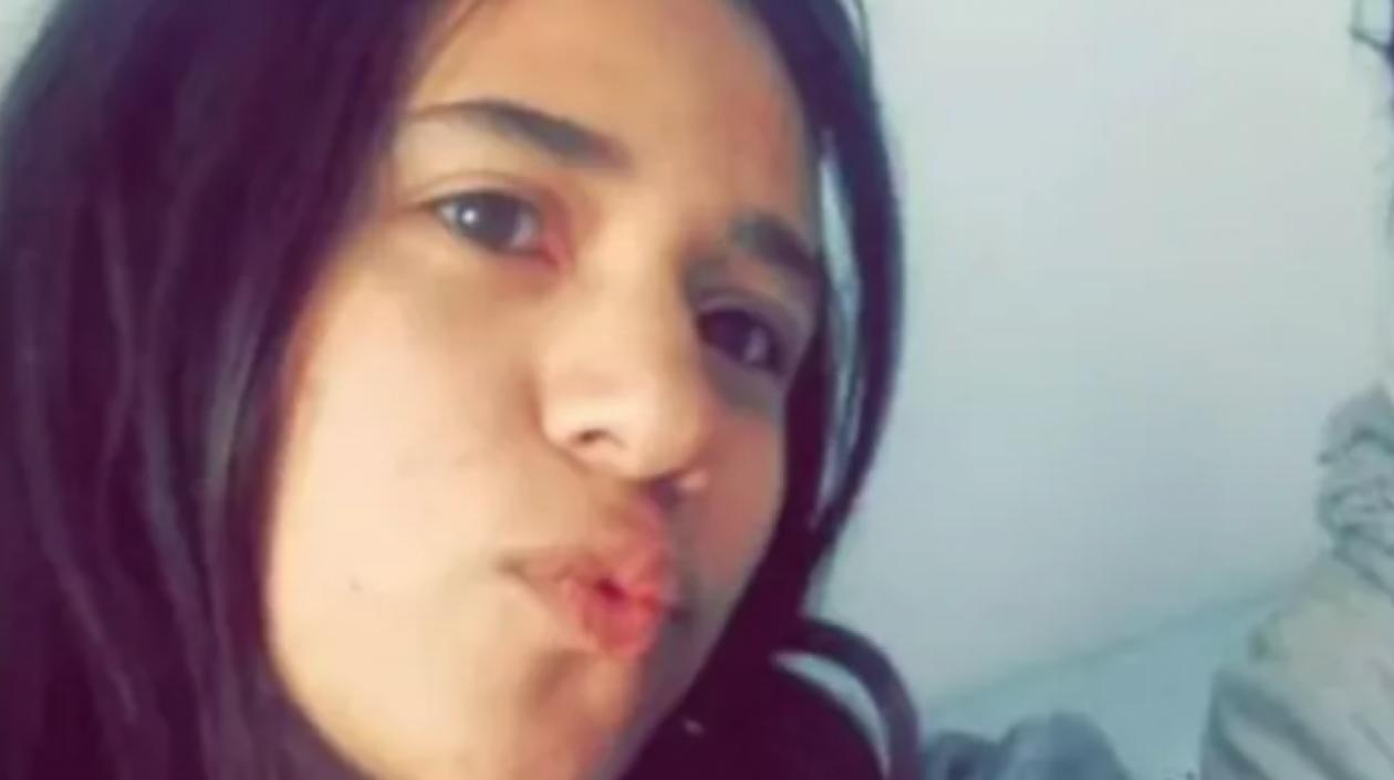 Investigarán a juez que le dio prisión domiciliaria a hombre que quemó a su pareja en Bogotá