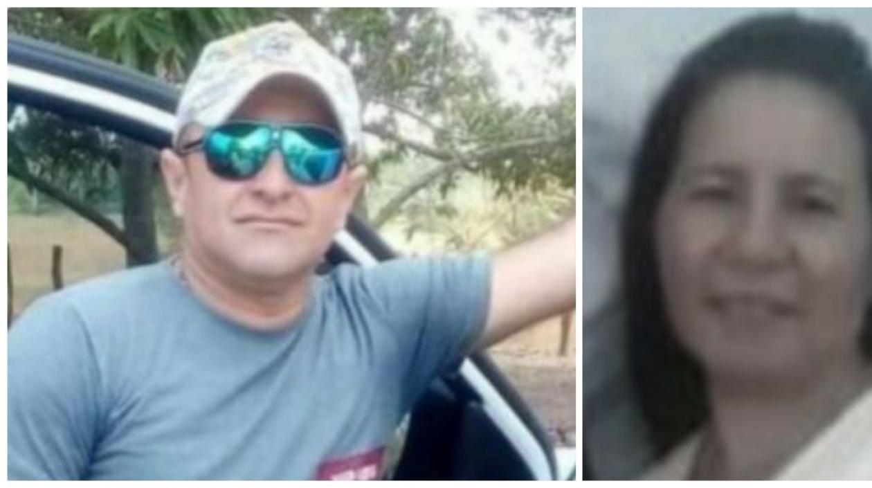 Mataron a 3 personas y una más resultó herida en billar de Pijiño del Carmen, Magdalena