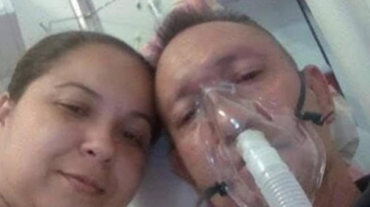 Juez ordena a la EPS Coomeva la autorización de la eutanasia a paciente en Cali